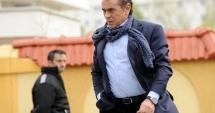 Omul de afaceri Ioan Neculaie, dat în urmărire generală, a fost prins la Giurgiu