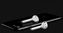 Vineri �ncep precomenzile pentru iPhone 7 și iPhone 7 Plus. Ce ofer� noile telefoane de la Apple