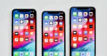 Preț fabulos: cât costă iPhone Xs și Xs Max în România!