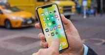 Probleme pentru iPhoneX. Ecranele defecte vor fi înlocuite gratuit