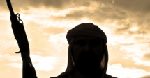 Teroriștii din Stat Islamic ameninţă Italia, după Spania şi Rusia