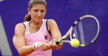 Tenis / Irina Begu s-a calificat în sferturile turneului WTA de la Istanbul