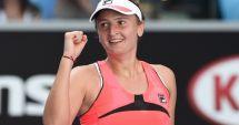 Victorie URIAȘĂ pentru Irina Begu: câștigă DETAȘAT meciul din FedCup