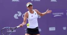 TENIS / Irina Begu și Horia Tecău, eliminați în optimile probei de dublu mixt de la Melbourne