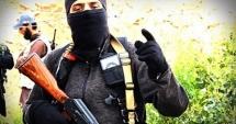 Alert� terorist� �n Europa. ISIS: