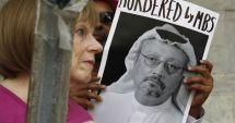 Ministru britanic: Explicațiile Arabiei Saudite în privința lui Khashoggi nu sunt credibile