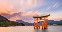 Japonia: Avertizare de tsunami, după un cutremur puternic în nord-vest