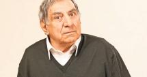 In Memoriam Jean Constantin