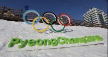 Scandal la Jocurile Olimpice. SPORTIV IMPLICAT ÎNTR-UN CAZ DE DOPAJ
