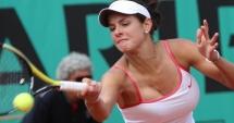 Tenis / Julia Goerges a câștigat turneul WTA de la Moscova