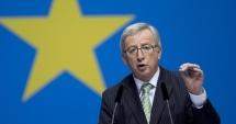 Juncker promite să încurajeze ieșirea unor state din SUA, dacă Trump continuă să se bucure de Brexit