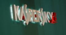 Război între Kaspersky și Windows Defender
