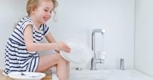 Ce zone din Constanţa rămân astăzi fără apă caldă