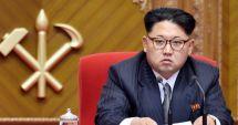 Decizie importantă luată de liderul Coreei de Nord. Turiștii străini nu vor mai putea intra în țară