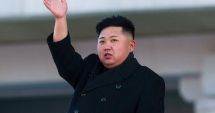 Coreea de Nord a cerut pedeapsă cu moartea împotriva fostei preşedinte sud-coreene