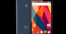 Lansare de smartphone-uri cu Android 6.0, pe piaţa românească