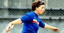 Marea campioană Lia Manoliu ar fi împlinit, astăzi, 85 de ani