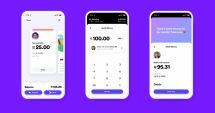 Facebook va lansa o monedă virtuală. Cum se va numi și când va fi lansată