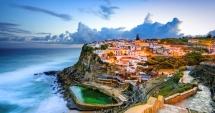 Cele mai căutate destinaţii de 1 Mai: România, Lisabona, Dubai și Sharm el Sheikh