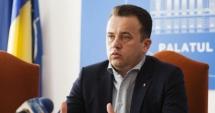 Liviu Pop: Săptămâna viitoare va fi lansat în dezbatere proiectul de lege a manualului şcolar