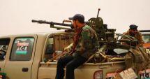 Informaţia zilei despre românul răpit în Libia
