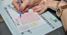 """Loteria Română lansează a doua ediţie a lozului  """"CLUB NOROC"""""""