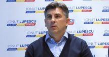 Prima reacție a lui Ionuț Lupescu, după ce a pierdut alegerile pentru șefia FRF