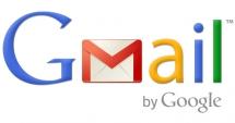 Google anunț� m�suri suplimentare de securitate pentru mesajele gmail