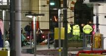ATENTAT Manchester / S-a aflat cine teroristul care a produs măcelul în urma căruia au murit 22 de oameni