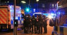 Atentat la Manchester: O mare parte a rețelei din care făcea parte Salman Abedi a fost dezmembrată