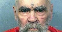 Charles Manson, unul dintre cei mai detestați ucigași americani a murit