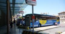 FRANŢA, ÎN ALERTĂ TERORISTĂ! Atac cu o maşină într-o staţie de autobuz în Marsilia, soldată cu morţi şi răniţi