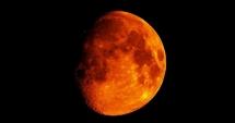Un avion al NASA a detectat atomi de oxigen �n atmosfera lui Marte