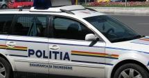 Ce recomandă Poliţia Română pentru o mini-vacanţă fără griji