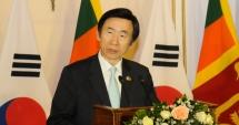 Coreea de Nord vrea să fie recunoscută ca putere nucleară