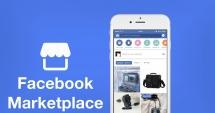 Facebook a lansat Marketplace în România. Cum funcționează