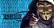 ALERTĂ! România, victima atacurilor cibernetice repetate în ultimii doi ani