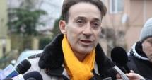 Radu Mazăre a scăpat de controlul judiciar