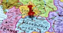 Serbia şi-a retras fără explicații toți angajații de la ambasada din Macedonia