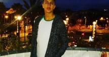 ATENTAT sângeros la Barcelona. Informaţia zilei despre autorul atacului