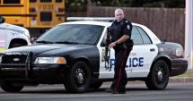 Trei persoane au fost ucise, �ntr-un atac armat