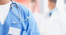 Campania de intervenții ginecologice gratuite, reluată de Isis Hospital
