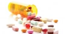 Scad prețurile la medicamentele. Ce produse sunt vizate