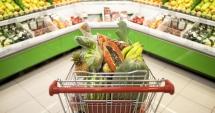 Controale în supermarketuri şi restaurantele din Constanţa. Amenzi de zeci de mii de lei