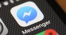 Reuters: Guvernul SUA vrea acces la conversaţiile din Facebook Messenger
