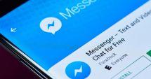 Acum se pot şterge mesajele trimise din greşeală pe Facebook Messenger. Iată paşii