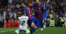 Lionel Messi va primi o ofertă pentru un contract pe viaţă la FC Barcelona