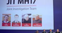 Rusia critică ancheta autorităților olandeze legată de prăbușirea avionului MH17