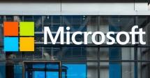 Microsoft anunț� concedieri masive