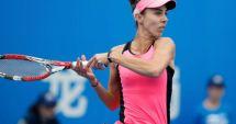 Tenis / Mihaela Buzărnescu, eliminare neașteptată de la Kremlin Cup